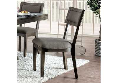 Image for Leeds Side Chair (Set of 2)