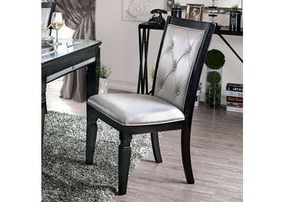 Alena Side Chair (Set of 2)