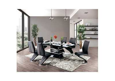 Image for Midvale Dining Table