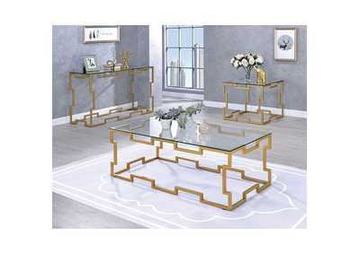 Image for Josephine Coffee Table