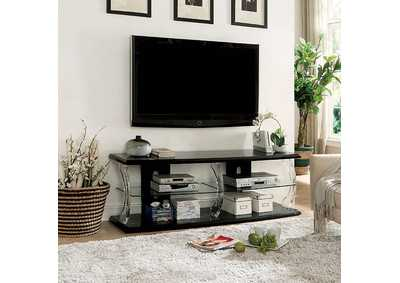 "Image for Ernst 72"" Tv Stand"