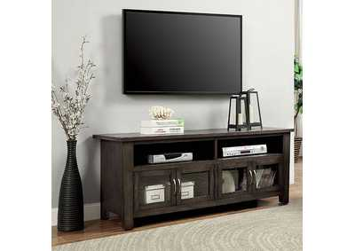 "Image for Alma 60"" Tv Stand"