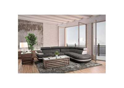 Image for Picard Graphite Sectional