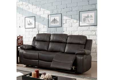 Image for Pondera Sofa