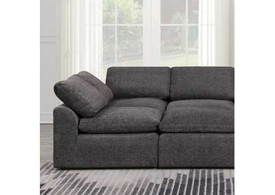 Joel Grey Sleeper Sofa