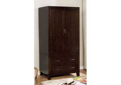Enrico Armoire,Furniture of America
