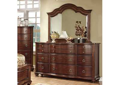 Image for Bellavista Dresser