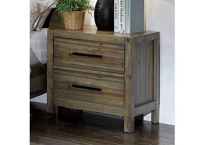 Garland Night Stand