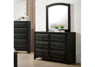 Image for Kirsten Gray Dresser