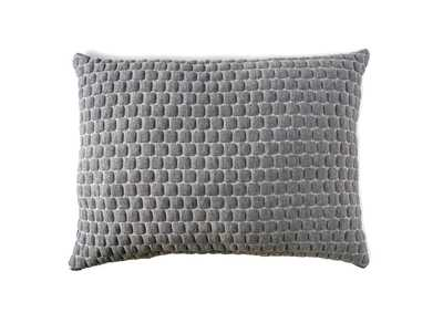 Yarrow Memory Foam Pillow