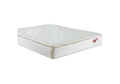 Clivia Twin Mattress