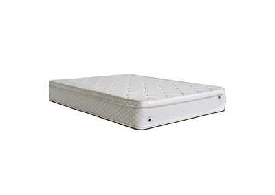 Bougainvilles Twin Mattress