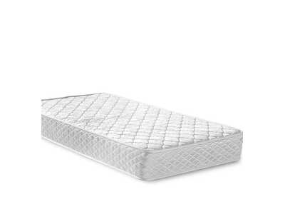 Image for Marigold Twin Mattress