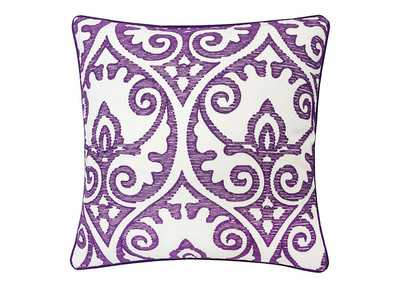 Image for Jorja Accent Pillow (Set of 2)