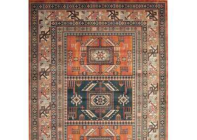 Image for Mortsel Area Rug