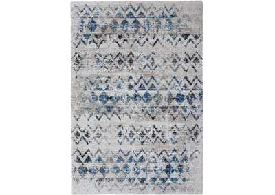 Image for Gresford Area Rug