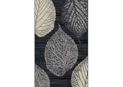 Image for Tidore Area Rug