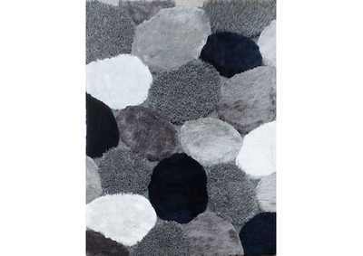 Image for Vancouver Area Rug