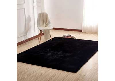 Image for Caparica Area Rug