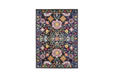 Image for Marmaris Area Rug