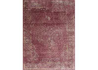 Image for Payas Area Rug