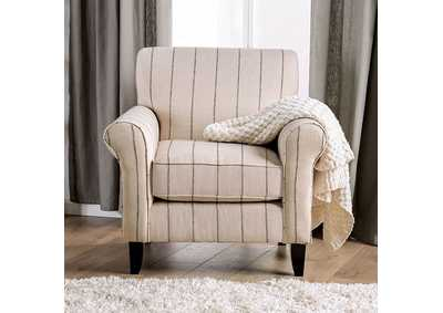 Living Room Chairs - Page 48 - JMD Furniture