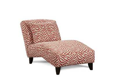 Image for Krall Multi Color Chaise