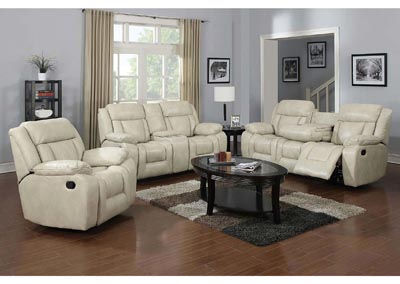 Image for Samantha Beige Sofa