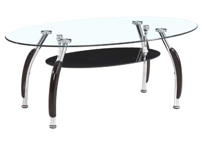Image for Peroda Coffee Table