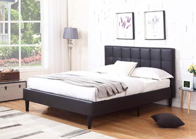 Image for Espresso Onyx Espresso King Bed