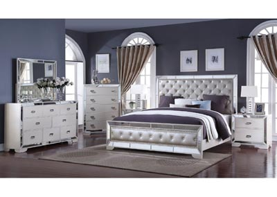 Image for Monte Carlo Queen Bed