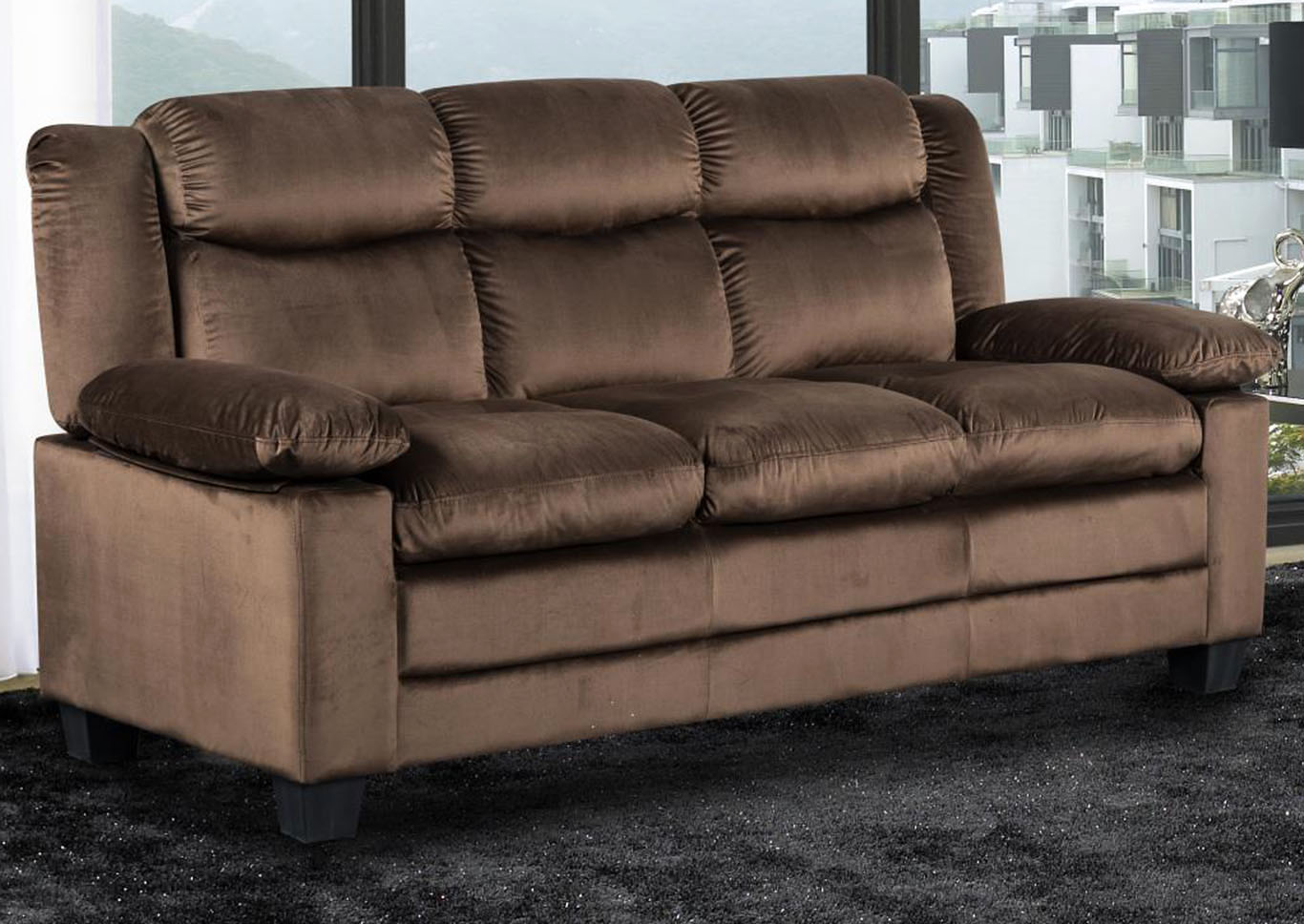 Fantastic Deals More Furniture Philadelphia Pa Silver Sofa Creativecarmelina Interior Chair Design Creativecarmelinacom