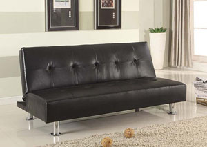 of futon for getting which wonderful stores storage to be lovable charming sale style furniture the photos sofa beds beautiful sell sleeper transitional that need leather bed checked futons