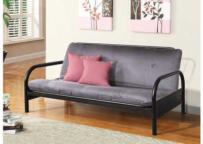 Phenomenal We Have Comfortable And Affordable Futon Sofas For Sale Short Links Chair Design For Home Short Linksinfo