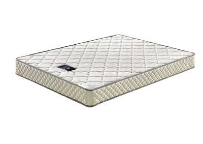 8 Single Side Full Mattress