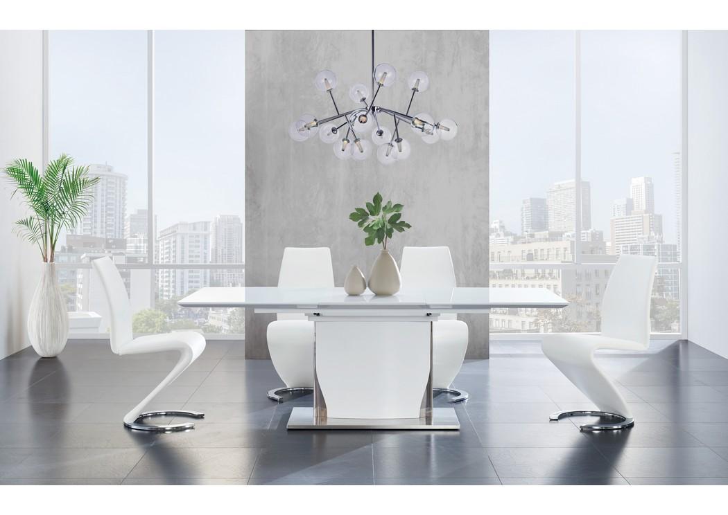 Awe Inspiring Overstock Furniture Langley Park Catonsville Alexandria Short Links Chair Design For Home Short Linksinfo
