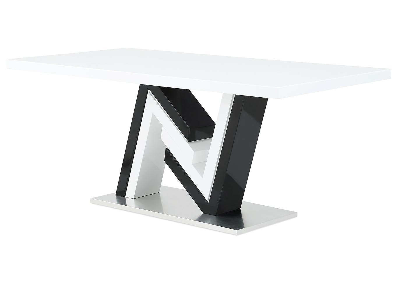 Fine Deals More Furniture Philadelphia Pa White Black Download Free Architecture Designs Crovemadebymaigaardcom