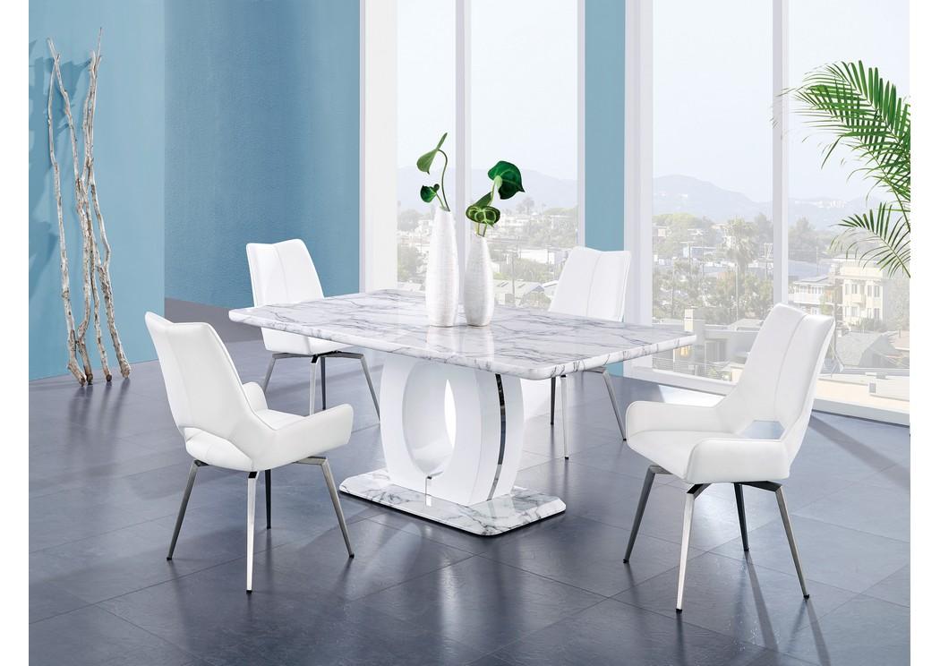 Beau Frugal Furniture
