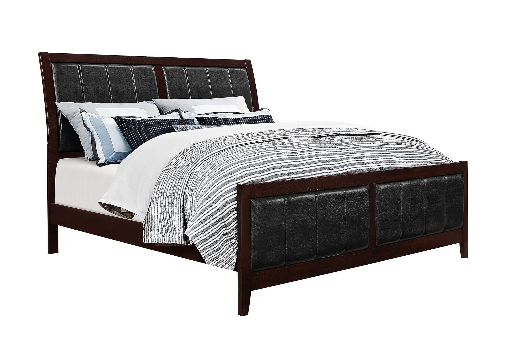 Overstock Furniture - Langley Park, Catonsville, Alexandria ...