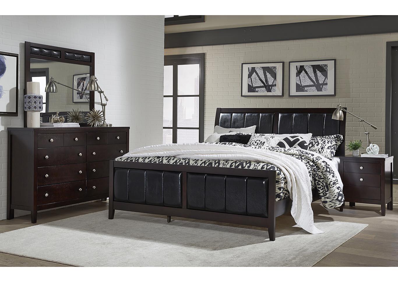 Frugal Furniture - Boston, Mattapan, Jamaica Plain ...