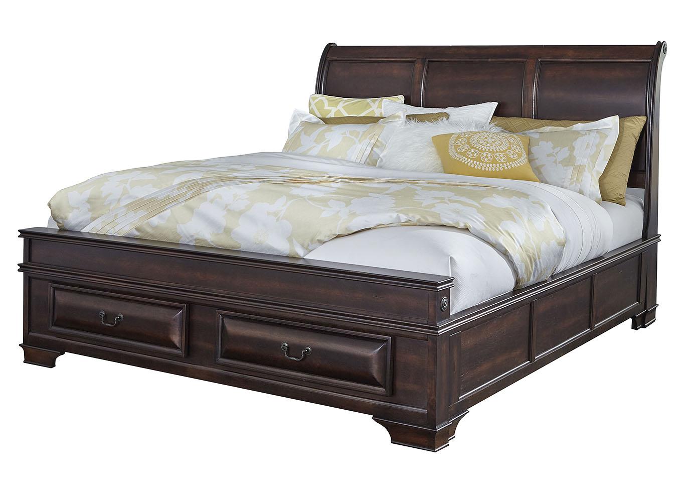 85 Queen Bedroom Sets Usa Best Free