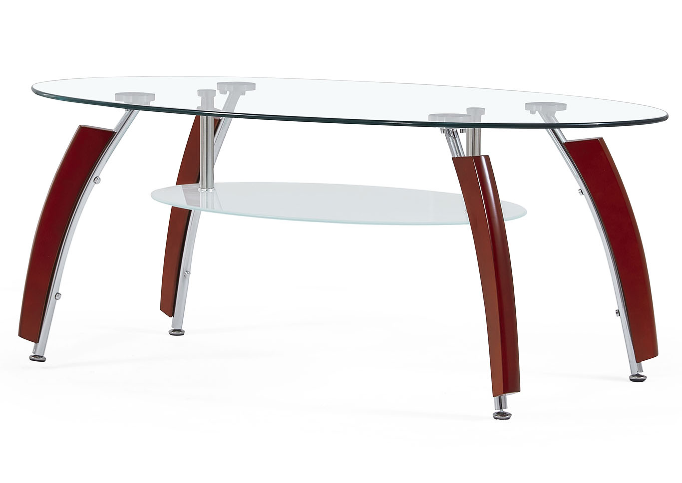 Fabulous Central Furniture Mart Mahogany Coffee Table Cjindustries Chair Design For Home Cjindustriesco