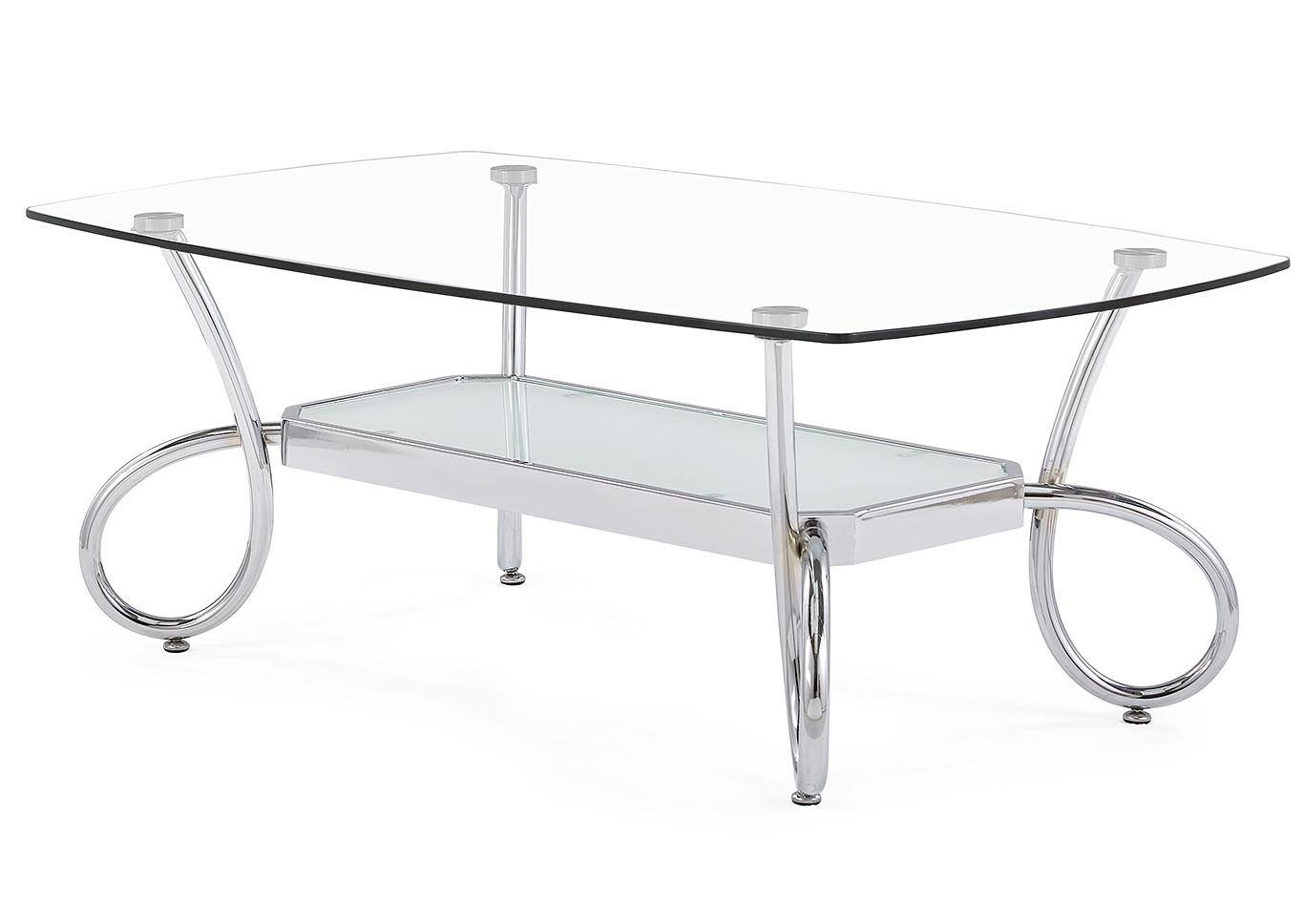 Fine Deals More Furniture Philadelphia Pa Glass Top Coffee Table Download Free Architecture Designs Crovemadebymaigaardcom