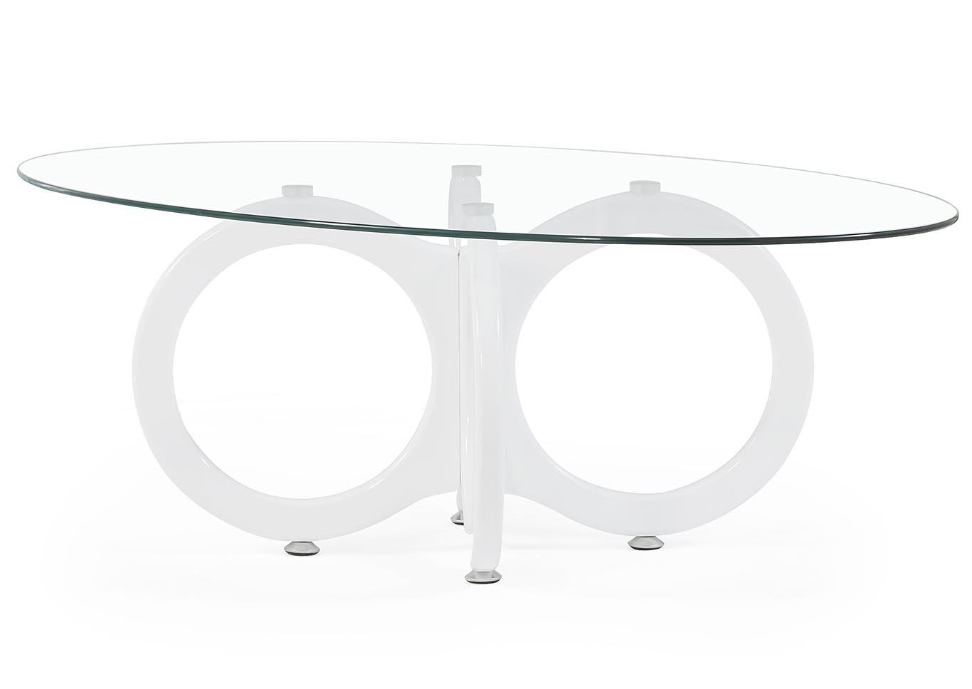 Strange Deals More Furniture Philadelphia Pa Clear High Gloss Download Free Architecture Designs Crovemadebymaigaardcom