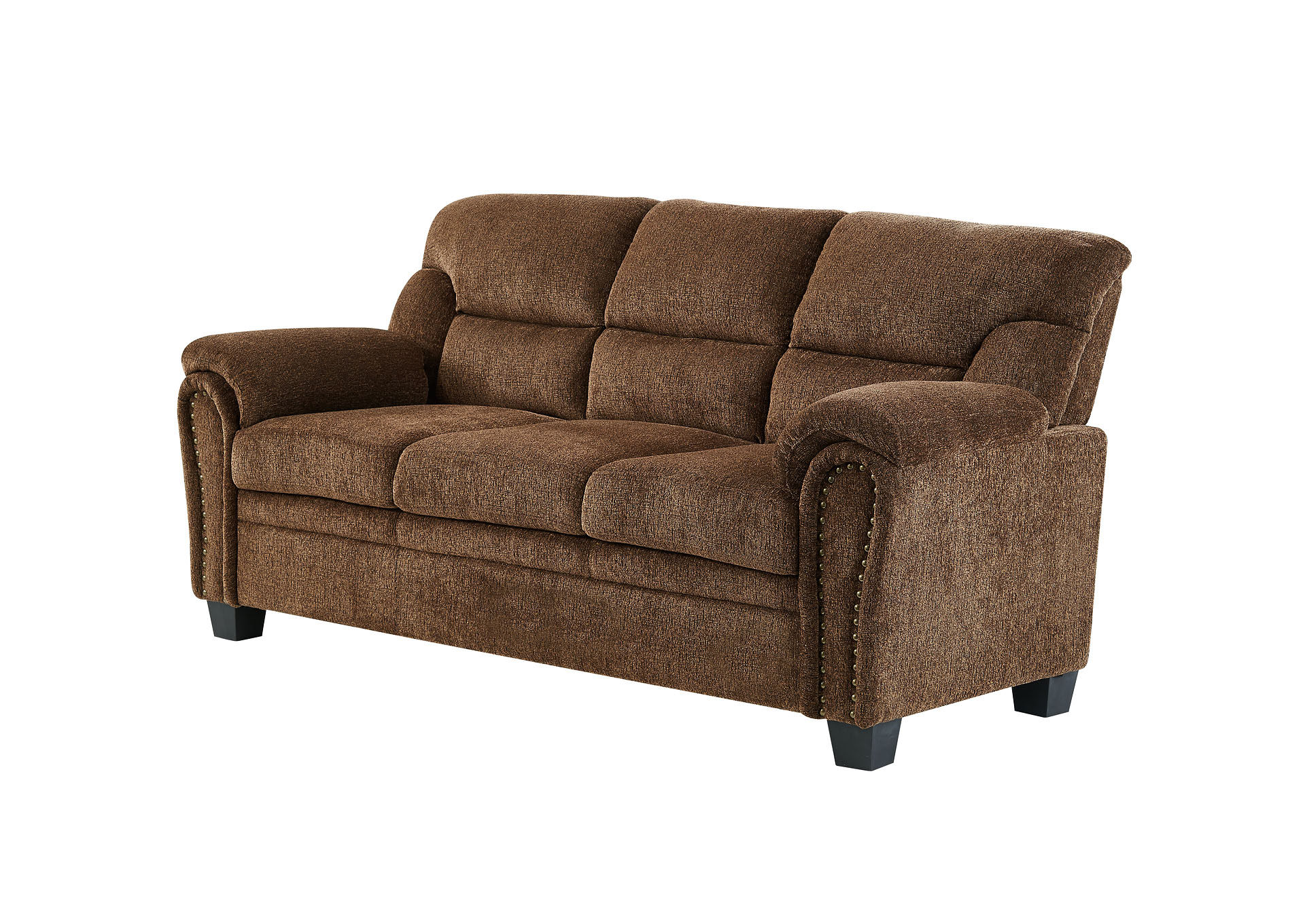 Excellent Furniture House Dover Nj Jasmine Tobacco Sofa Alphanode Cool Chair Designs And Ideas Alphanodeonline
