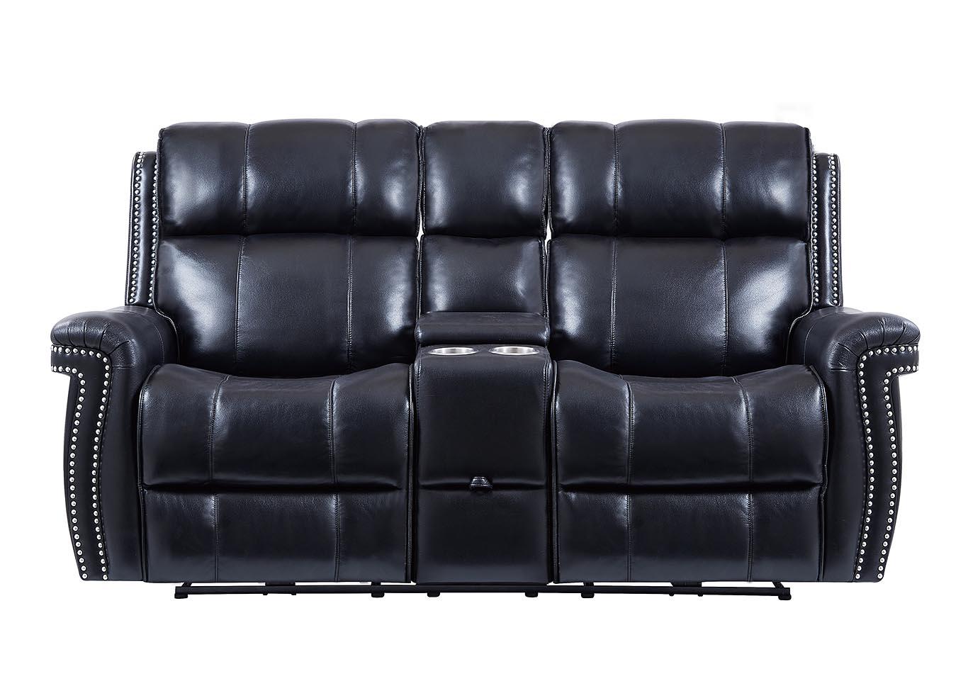 Overstock Furniture Langley Park Catonsville Alexandria Lanham