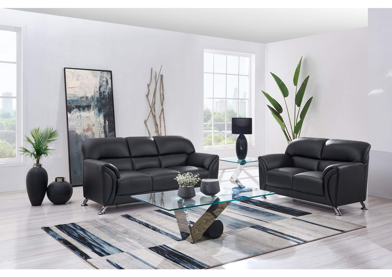 Marvelous Affordable Furniture Carpet Chicago Il Black Sofa Ocoug Best Dining Table And Chair Ideas Images Ocougorg