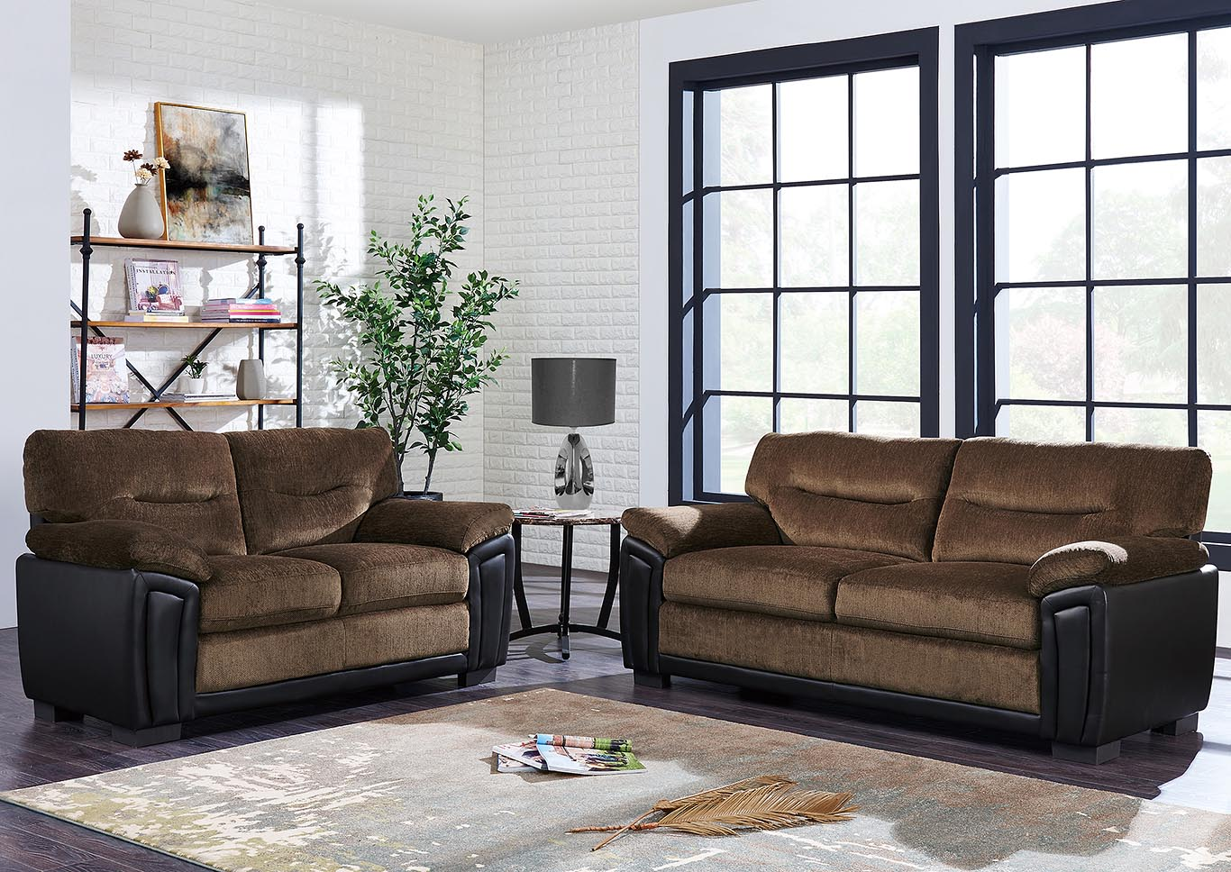 Fabulous Mr Discount Furniture Chicago Il Subaru Coffee Brown Gmtry Best Dining Table And Chair Ideas Images Gmtryco