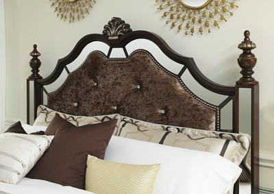 Find Outstanding Furniture Deals in Arlington Heights, IL ...