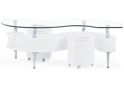 Overstock White Coffee Table.Overstock Furniture Langley Park Catonsville Alexandria Lanham